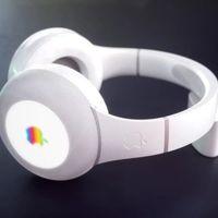 Los StudioPods de Apple, filtrados: así son los auriculares de diadema de gama alta que prepara Cupertino