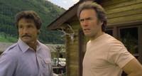 Clint Eastwood: 'La gran pelea'