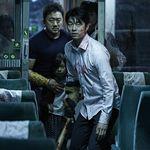 'Train to Busan' tendrá secuela: Yeon Sang-ho ya trabaja en el guion