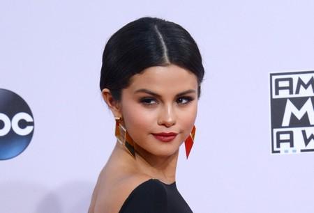 Ya conocemos el nuevo proyecto de Selena Gomez en Netflix (con fecha de estreno y tráiler incluidos)
