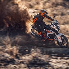 Foto 5 de 21 de la galería ktm-1290-super-adventure-r-2021 en Motorpasion Moto