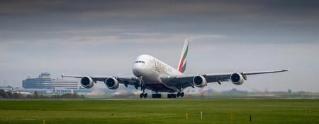Spotting Mas Que Fotografiar Aviones 12