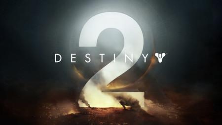 Por qué estamos como locos por Destiny 2