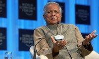 Yunus no ha sido un profeta en su tierra