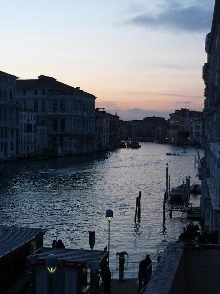 Foto de Vacaciones de Lujo en Venecia (8/14)