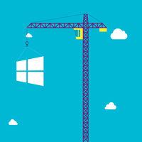 El soporte de la actualización más problemática de Windows 10 acabará en mayo