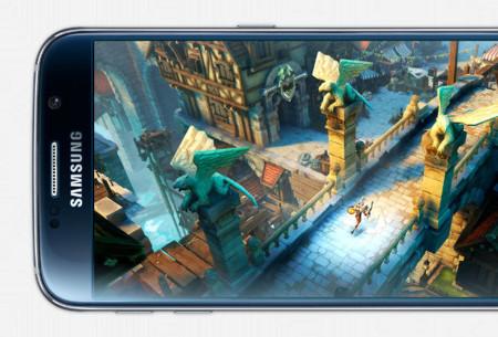 La gamificación no pierde fuelle y así lo reflejan varias apps premiadas por el concurso Samsung Dev Spain