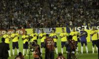 ¡No se pierda la Copa América! Disfrute los partidos por streaming con este servicio