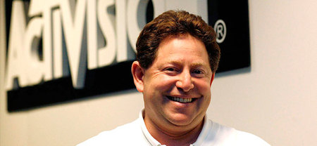 Activision Kotick