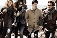 Cuatro campañas de moda low cost que no te puedes perder