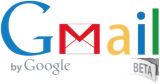 Google Apps sale de beta