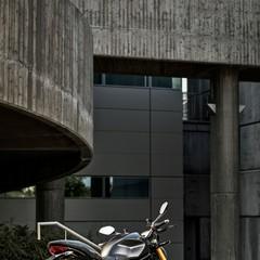 Foto 50 de 68 de la galería ducati-monster-1200-s-2020-color-negro en Motorpasion Moto