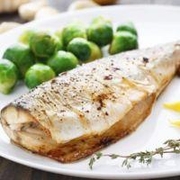 Falta pescado en nuestros platos