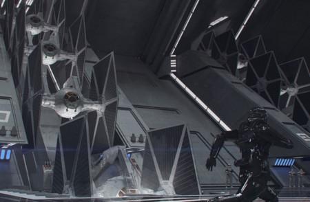 Star Wars E Vii Bocetos 27