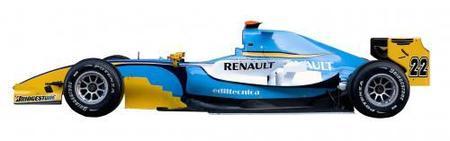 Durango, nuevo candidato a la parrilla de Fórmula 1 para 2011