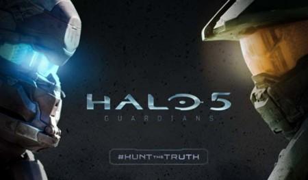 Frank O'Connor promete que Halo 5 no tendrá los problemas de la colección del Jefe Maestro