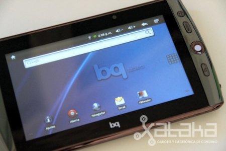 tablet-bq.jpg