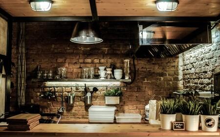 Cafeteras, robots de cocina y otros pequeños electrodomésticos que podemos comprar más baratos en las Rebajas de 2021