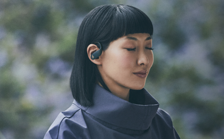 Los auriculares totalmente inalámbricos Powerbeats Pro para hacer deporte rozan su precio mínimo histórico en Amazon: 164,46 euros