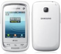 Samsung Champ Neo Duos GT-C3262, el Dual SIM más barato del mercado