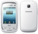 Samsung Champ Neo Duos GT-C3262