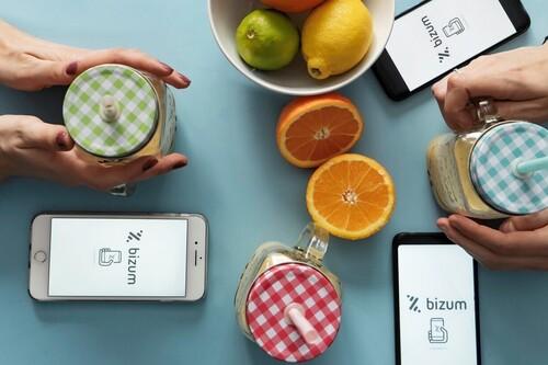 """Lo próximo de Bizum serán los pagos con QR en comercios físicos: la compañía plantea su llegada para """"los dos últimos trimestres"""""""