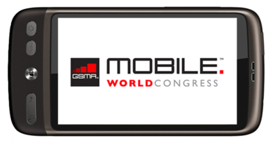 Mobile World Congress 2010, lo más destacado del evento