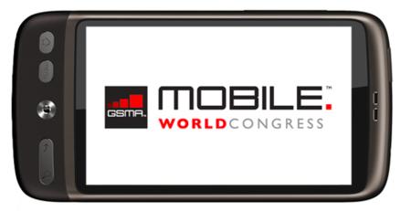 Mobile World Congress 2010, lo más destacado del evento