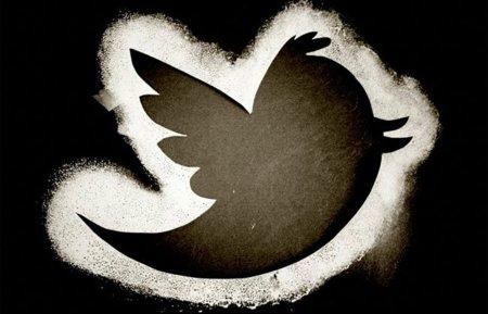 La publicidad de Twitter se verá en todos los clientes y dispositivos