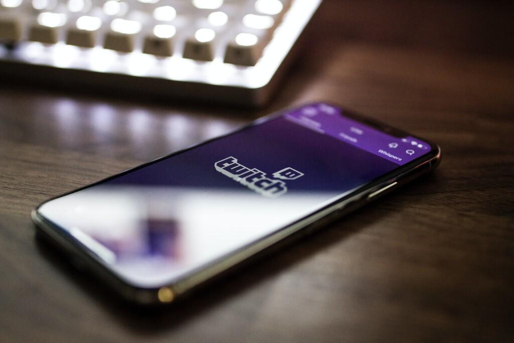 Twitch aplicará sanciones a los usuarios que lleven a cabo