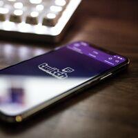 Twitch podrá sancionarte si te portas mal fuera de Twitch: así funciona la nueva política de la plataforma