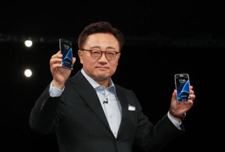 ¿Qué hago si tengo un Samsung Galaxy Note 7?