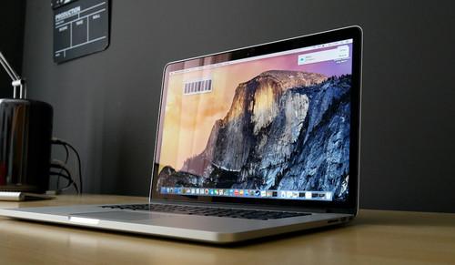 Apple, quiero 16 horas de batería en mi próximo MacBook Pro