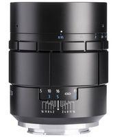 Meyer-Optik Görlitz 50mm ƒ/0.95 Nocturnus II, nuevo objetivo ultrarrápido para Sony E