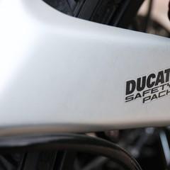 Foto 13 de 35 de la galería ducati-scrambler-1100-2018-prueba en Motorpasion Moto