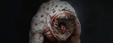 'Territorio Lovecraft': 13 series y películas para ver si te gusta el éxito de HBO