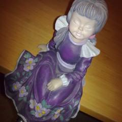 Foto 30 de 32 de la galería nokia-5530-xpressmusic en Xataka Móvil