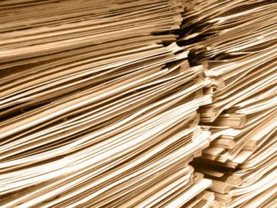 Gestión documental, una asignatura pendiente en la pyme