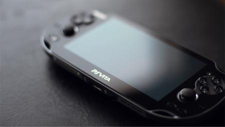 El iPad de cuarta generación tiene una GPU más potente que el PS Vita