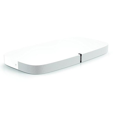 Sonos Playbase Bl 2