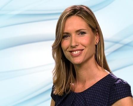 Actívate: un programa de calidad en televisión sobre vida sana