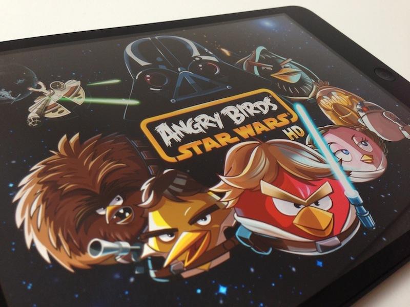 Foto de Capturas de la pantalla del iPad mini (23/29)