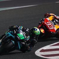 MotoGP congela el desarrollo de motores y aerodinámica para evitar que las marcas japonesas tomen ventaja