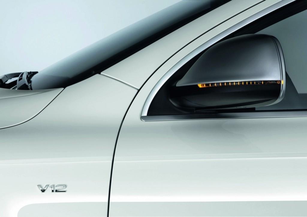Audi Q7 V12 Tdi Quattro 15 27