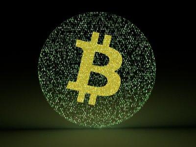 Bitcoin sube como la espuma, pero sus comisiones también