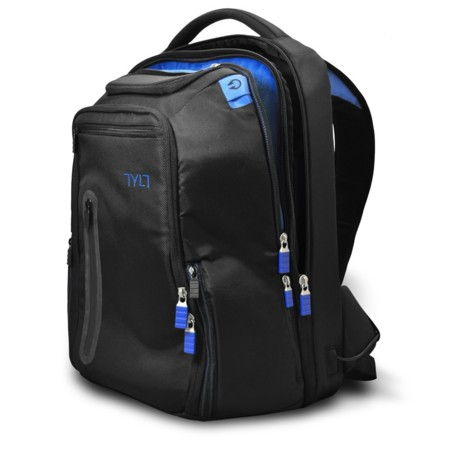 Energi Backpack
