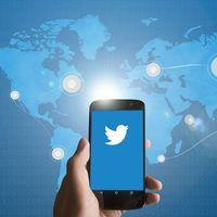 Ni mensajes idénticos ni acciones masivas con varias cuentas: así quiere combatir Twitter las redes de bots