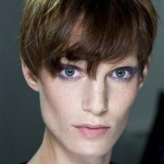 Foto 2 de 17 de la galería iris-strubegger-un-rostro-distinto en Trendencias
