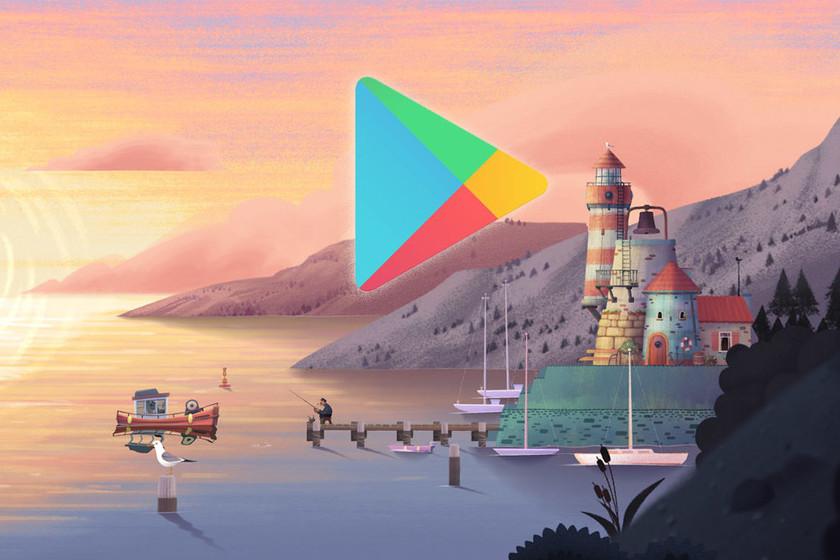 92 ofertas Google Play: aplicaciones y juegos gratis y con grandes descuentos por poco tiempo