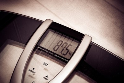 Calcula tu dieta paso a paso: macronutrientres de un alimento (III)